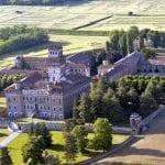 05 Castello Procaccini Pavia
