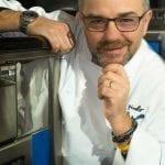 Chef-Marco-Sacco