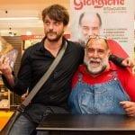 giorgione_autografi_torino 16