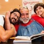 giorgione_autografi_torino 19