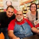 giorgione_autografi_torino 21