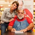 giorgione_autografi_torino 25