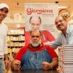 giorgione_autografi_torino 26