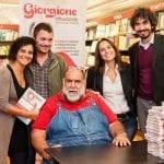 giorgione_autografi_torino 34