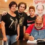 giorgione_autografi_torino 35
