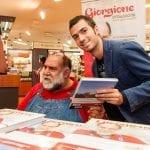 giorgione_autografi_torino 36