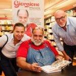 giorgione_autografi_torino 37