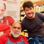 giorgione_autografi_torino 40