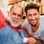 giorgione_autografi_torino 44