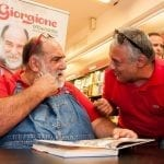 giorgione_autografi_torino 5