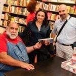 giorgione_autografi_torino 52
