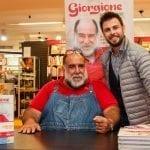 giorgione_autografi_torino 54