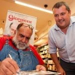 giorgione_autografi_torino 55