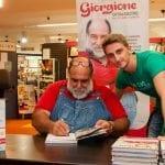 giorgione_autografi_torino 57
