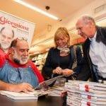 giorgione_autografi_torino 6