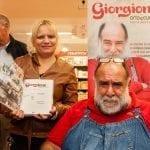 giorgione_autografi_torino 7