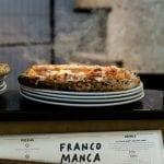 Franco_Manca1