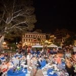 IAMLA Taste Of Italy 2014 - Gianfilippo De Rossi-215