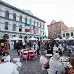 IAMLA Taste Of Italy 2014 - Gianfilippo De Rossi-51