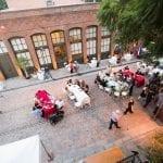IAMLA Taste Of Italy 2014 - Gianfilippo De Rossi-71