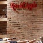Rosa dellAngelo1