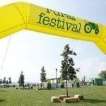 Rural Fest