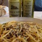 Spaghetti_arselle