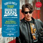 Brooklyn Man