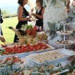 06 Teverini_Banqueting