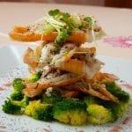 12 Scampi_al_t_verde_con_broccoli_e_crescione
