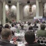Biennale_fiorentina1