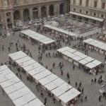 Biennale_fiorentina3