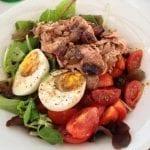 1st-course-tuna-salad