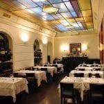 milano_ristorante-da-giannino