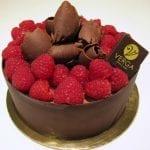 08 torta_cioccolato_lamponi