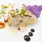 Chef_Gennaro_Di_Pace_Osteria_Porta_del_Vaglio_Gabriele_Tolisano_Photography_015