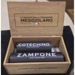 zampone-cotechino1-650x400