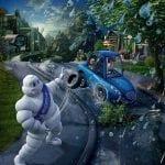 Omino_Michelin_per_chi_viaggia_anni_2010