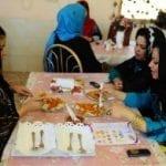 afghanistan_women1