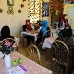 afghanistan_women2