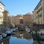 Livorno_1