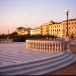 Livorno_2
