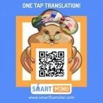 01 smart_menu