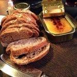 foie gras a fuego negro2