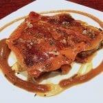 oreja cerdo san telmo3