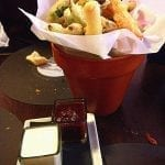 tempura a fuego2