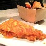 tortilla a fuego3