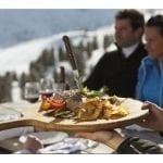gourmet_ski5