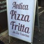 pizza_fritta1