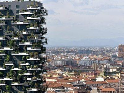 Milano_bosco_verticale